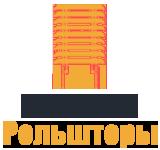 minsk-rolshtora.by Logo