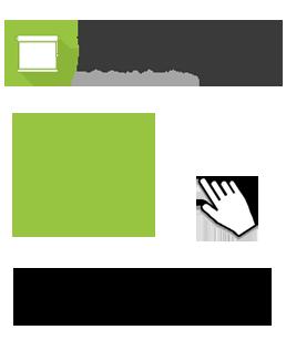 Интернет-магазин готовых изделий